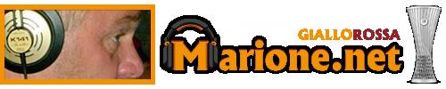 A.S. Roma - Marione.net - La ControInformazione GialloRossa - Te la do io Tokyo