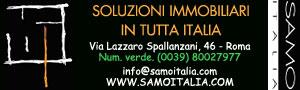 Samo Italia Immobiliare