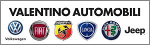 Valentino Automobili