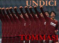 11 Tommasi