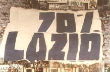 70% Lanzie