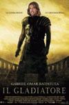 BatiGladiatore
