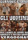 GiroNet