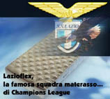 LazioFlex