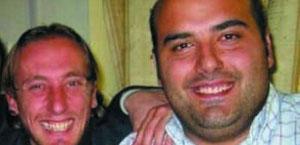 Stefano e Iendi: due morti molto sospette a Kabul