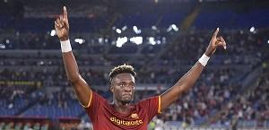 Striscione Fedayn: Juve-Roma: 57 più commissione, non meritate la nostra passione