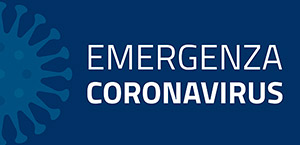 Coronavirus Italia, il bollettino di oggi, 6 giugno: 2.275 nuovi casi e 51 morti