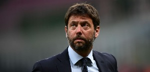 Superlega – Comunicato Juventus, Barcellona e Real Madrid: La posizione monopolistica della UEFA danneggia il calcio e il suo equilibrio competitivo