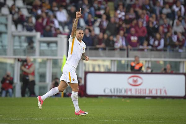 Torino-Roma: info biglietti