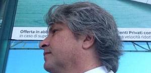 Alessandro Canovi a Te la do io Tokyo: Il lavoro di Monchi stupirà. Lucas Moura? È un giocatore pazzesco.