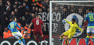 Serie A: rinviate Sampdoria-Fiorentina e Milan-Genoa