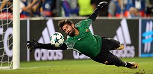 Giaccherini: Andiamo a Roma per vincere, questo match vale tanto