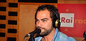 Giulio Delfino (Radio RAI): Ventura è stata solo la goccia che ha fatto traboccare il vaso, alcuni personaggi non si devono più presentare