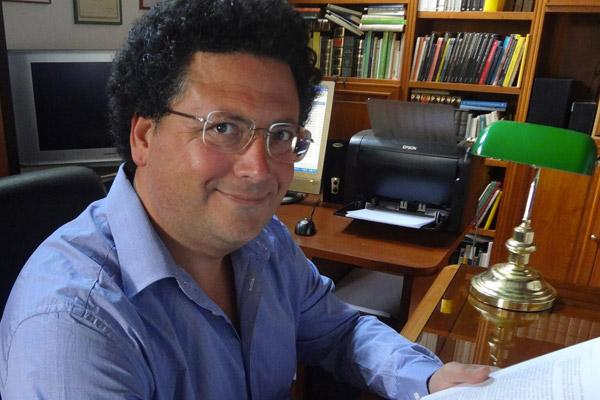 Antonio Felici a Te la do io Tokyo: L'unica programmazione che c'è nella Roma è quella sulle cessioni