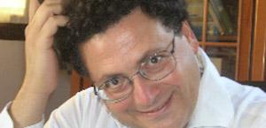 Antonio Felici a Te la do io Tokyo: Io credo che Pallotta dia delle disposizioni che i dirigenti eseguono