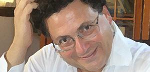 Mario Corsi, l'apertura del 17 marzo: 'Questa doveva essere la Roma degli americani, e non quella di Carlo Mazzone'. Poi Totti, Spalletti...