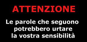 lazio - Napoli 1-4 raccontata da Guido De Angelis (video)
