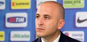 Ausilio: Mourinho sposterà tantissimo, farà bene all'ambiente di Roma