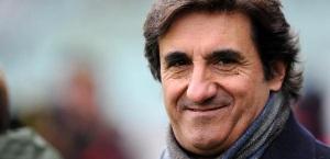 Cairo: Chi ha concepito la Superlega sta attentando alla Lega di Serie A e per questo tradimento deve dimettersi e vergognarsi