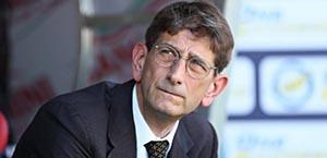 Plusvalenze fittizie: 3 punti di penalizzazione al Chievo e 3 mesi di squalifica a Campedelli