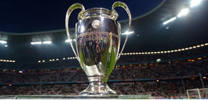 Champions League: avanti Real Madrid ed Atletico Madrid