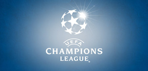 Champions League: avanti Real Madrid ed Atletico Madrid