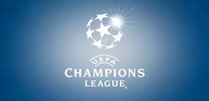 Champions League: sorteggi fase a gironi. La Roma con il Real Madrid, Cska Mosca e Viktoria Plzen