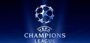 Champions League 2020-21: ecco tutti i gironi