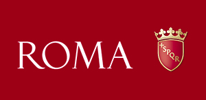 Buoni spesa coronavirus, on line l'avviso pubblico del Comune di Roma (link e documenti)