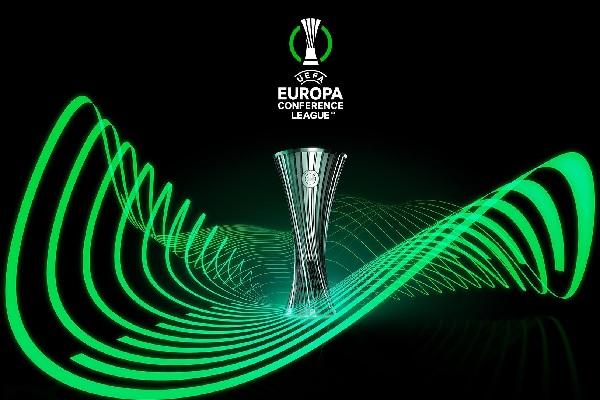 Conference League – L'AS Roma affronterà la vincente tra Trabzonspor e Molde