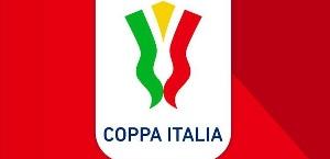 Coppa Italia 2021-22: nuovo format in arrivo