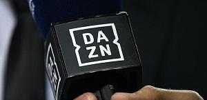 Dazn trasmetterà l'Europa League e il meglio della Conference League