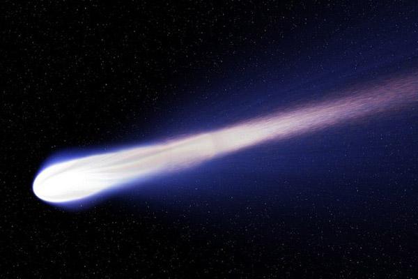 L'intercettazione che incastra De Vito: 'Marce' sfruttiamo la congiunzione astrale, è tipo la cometa di Halley'