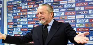 Serie A - Inter: Luciano Spalletti è il nuovo allenatore
