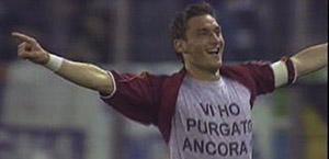 Derby Roma - lazio: 10 gol che hanno fatto la storia e la Curva Sud. Are You ready? (video)