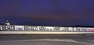 AS Roma: I 28 convocati di Eusebio Di Francesco per il tour negli Stati Uniti
