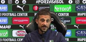Chiellini: Questa vittoria è anche per Astori. Davide è sempre nei nostri pensieri