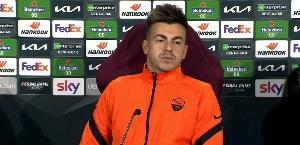 El Shaarawy in conferenza stampa: Contro il Braga tornerò a giocare dal primo minuto