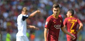 Fienga: Ieri ho incontrato Daniele e ho comunicato la decisione della società di non rinnovargli il contratto come calciatore