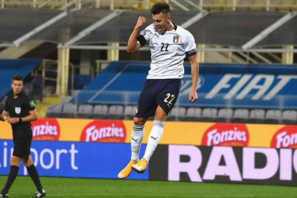 Mercato AS Roma – El Shaarawy torna in giallorosso: domani le visite mediche