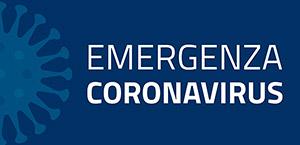 Coronavirus: sono 33.190 i positivi 19 marzo 2020 - aggiornamento del 19 marzo