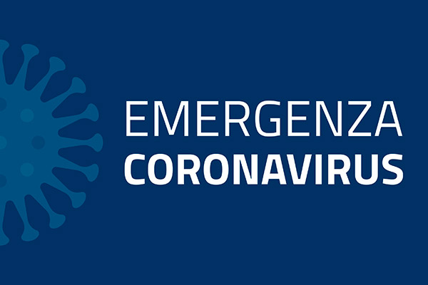 Coronavirus, il bollettino di oggi 18 aprile: 12,694 nuovi casi e 251 morti