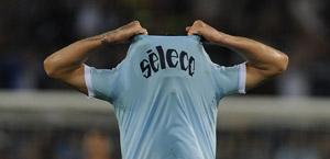 Antonio Felici a Te la do io Tokyo: Balotelli non mi sembra il massimo, onestamente. Il prossimo anno è quello giusto per provare a vincere