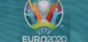 Euro 2020 – UEFA: Tutte le rimanenti partite si svolgeranno come programmato