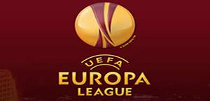 Europa League: il sorteggio degli ottavi di finale