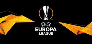 Europa League – Ottavi di finale: Roma-Shakhtar Donetsk e Milan-Man. Utd