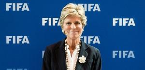 Christillin: La finale di Euro 2020? Se in Inghilterra non ci saranno le condizioni verranno valutate altre situazioni