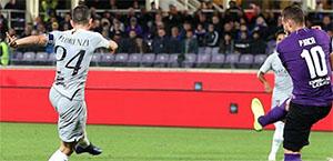 De Rossi in conferenza stampa: Sono arrivati calciatori pieni di talento. Il mio futuro? Vediamo più avanti