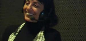 Otto anni fa se ne andava Francesca Bonfanti, ciao Francesca