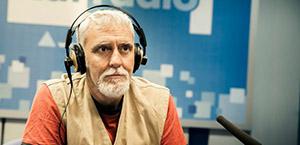 Francesco Repice (Radio RAI) a Te la do io Tokyo: La Roma adesso deve trovare la continuità, quella le manca. Organico della Roma equiparabile al Napoli e decisamente superiore a Milan e Inter
